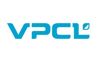 Sumitomo – VPCL visual identity